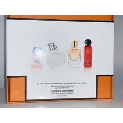 Twilly d'Hermes Eau de Parfum 2.87 oz 85 ml