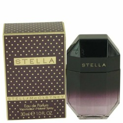 STELLA BY Stella McCartney Eau de TOILETTE 3.3 oz tester