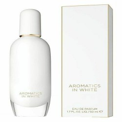Aromatics Elixir Clinique Parfum   1.5 oz