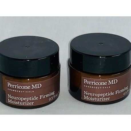 Perricone MD The Gift of Youthful Radiance 4 pc skin care set