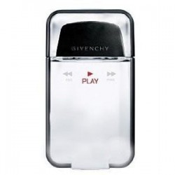 Homme Toilette De Givenchy Play Intense Pour givenchy Play Eau fgyY6b7