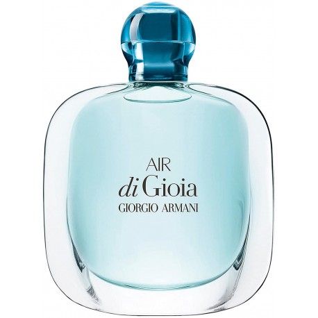 AIR di Gioia Armani Eau de parfum Woman 3.4 oz White box