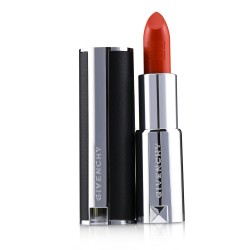 Givenchy Lipstick 302 Hibiscus Exclusif