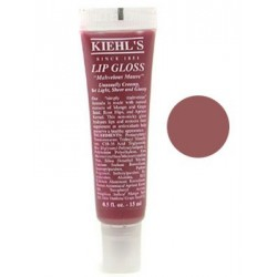 Kiehl's Lip Gloss a Levres Mahvelous Mauve  15 ml