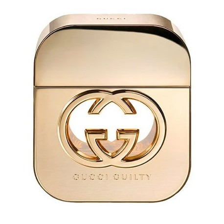 Gucci Guilty Eau de Toilette for Woman 2.5 Tester