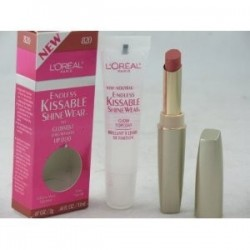 "L'Oreal ""Shine Wear"" Gloss a levres  820 Buff"