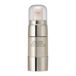 Shiseido Bio-Performance Super Corrective Eye Serum 0.5