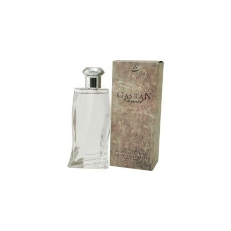 Casran Chopard After Shave 3.4