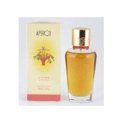 Apercu Houbigant Eau de Parfum spray 50 ml