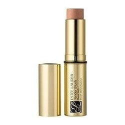 Estee Lauder Fard a Joues Creme Stick  06 Naturel