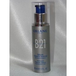 Orlane B21 Intesive Firming Serum 1 oz