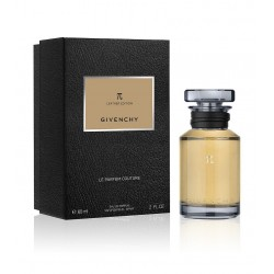 Givenchy Pi Le parfum Couture 60 ml  Leather Edition