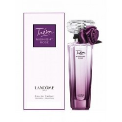 Tresor Midnight Rose Lancome  Eau de Parfum 50 ml