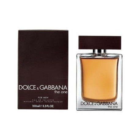 dolce gabbana eau toilette homme the one dolce gabbana eau de toilette homme 100 ml sans boite. Black Bedroom Furniture Sets. Home Design Ideas