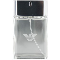 Armani Diamonds Eau de Toilette 30 ml -