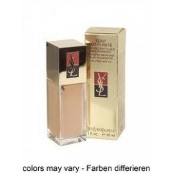 Yves Saint Laurent  Teint Mat Purete No. 2