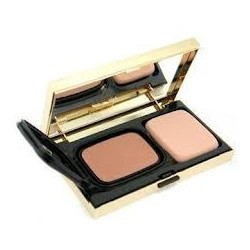 Yves Saint Laurent Teint Compact Hydra Feel No. 8 Mocha