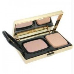 Yves Saint Laurent Teint Compact Hydra Feel  No. 02 Beige