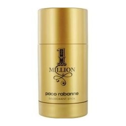 1 Million Paco Rabanne Deodorante   75 ml