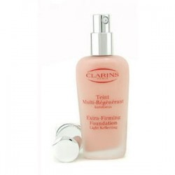 Clarins Extra Firming Foundation 00 Rosee