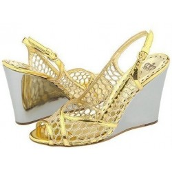 Juicy Couture Chaussures Acapulco  39