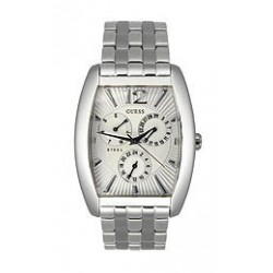 Guess Homme Montre G95352G