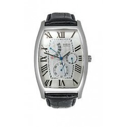 Guess Montre Homme G12548G