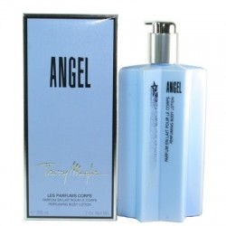 Angel Thierry Mugler Les Parfums Corps 200 ml