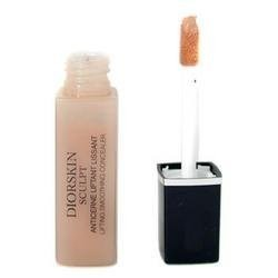 Diorskin Sculpt Dior Lifting Smoothing Concealer 003 Miel