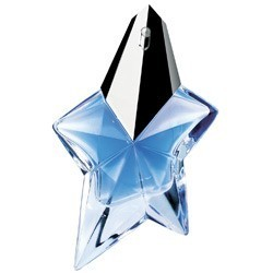 Angel Thierry Mugler Eau de Parfum 50 ml Ressourcable sans b