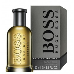 Boss Bottled Night Eau de Toilette 3.3