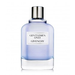 Givenchy Gentleman Only Eau de Toilette 3.3 Unboxed