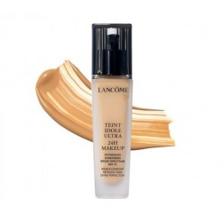 Lancome Teint Miracle Lumiere  Suede  1 N