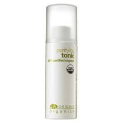Origins organics Purifying Tonic  5 oz