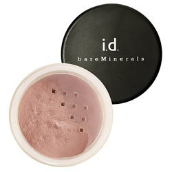 Bare Minerals Tinted Hydrating Mineral Veil   1.5 g