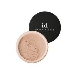 Bare Minerals Tinted Hydrating Mineral Veil  0.05 oz