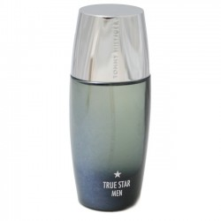 TRUE STAR by Tommy Hilfiger After Shave 3.3 unboxed