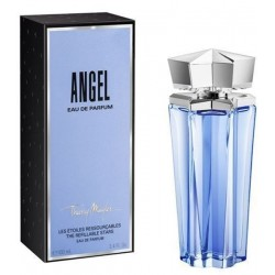 Angel Thierry Mugler Eau de Parfum 100 ml Rechargeable
