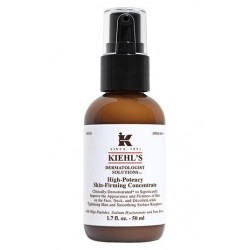 Kiehl's High Potency  Firming Concentrate 50 ml
