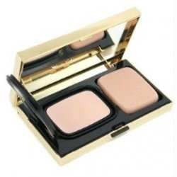 Yves Saint Laurent Teint Compact Hydra Feel