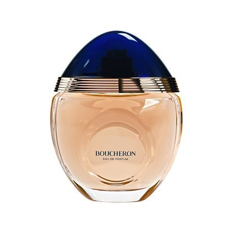 Boucheron Eau de Parfum for Women 3.4 oz tester box