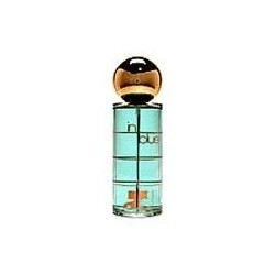 Courreges in Blue de Courreges Eau de Toilette 50 ml
