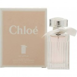 Chloe by Chloe My Little Eau de Toilette 0.67 oz