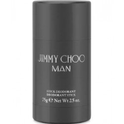 Jimmy Choo Man Deodorant Stick 2.5 oz