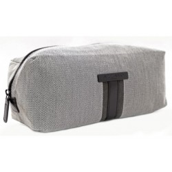 Azzaro Pour Homme Men Toiletry bag for Shaving Kit