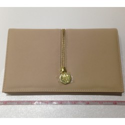 Lady Million Paco Rabanne Lady Wallet