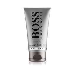 BOSS Hugo Boss   Shower Gel