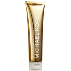 Michael Kors Sexy Ultimate Body Lotion 5 oz