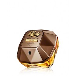 Lady Million PRIVE Paco Rabanne Eau de Parfum 50 ml