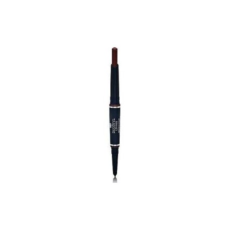 Dior DuoStyl Lip Color and Liner No 650 Berry